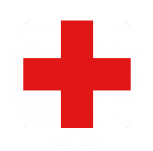Red-cross-The-Trent copy
